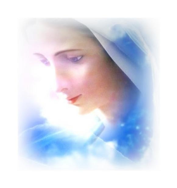 Assunzione della Beata Vergine Maria: preludio del nostro incontro con Cristo Risorto