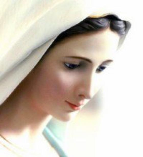 Siate misericordiosi ed otterrete Misericordia