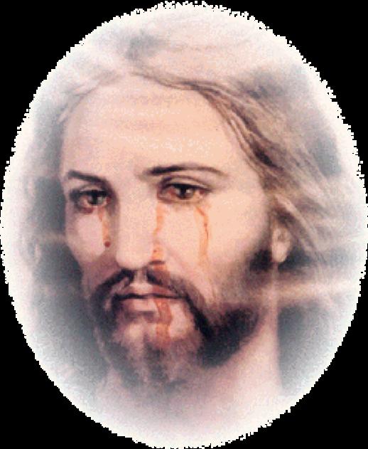 Una preghiera che nasce dal cuore ….