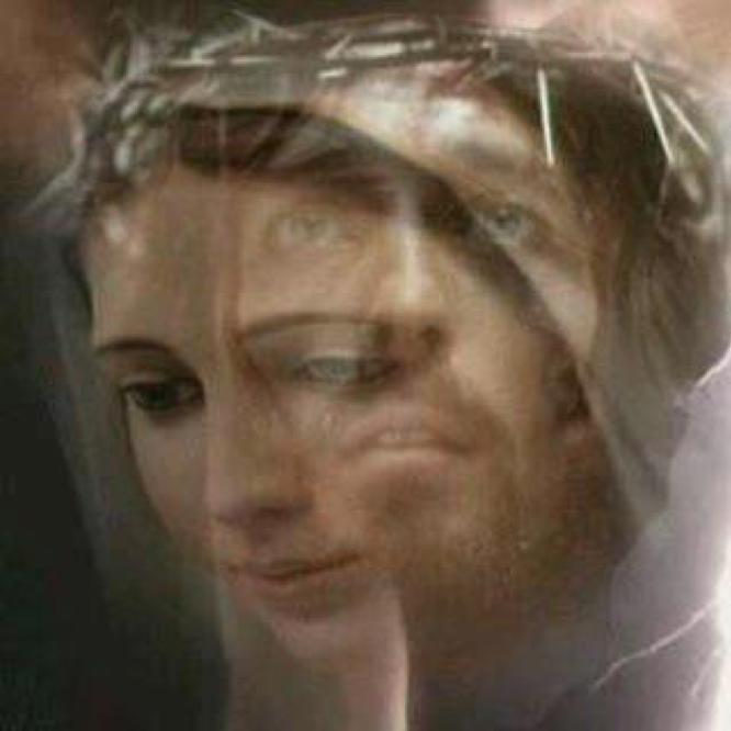 Perchè la luce della fede rimanga sempre accesa…