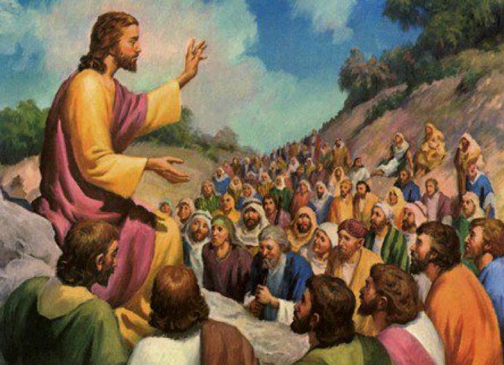 La Vergine dell'Eucaristia non ci abbandona!